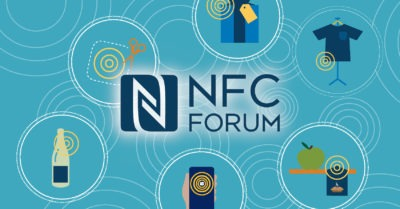 NFC Forum - 4 nuove specifiche